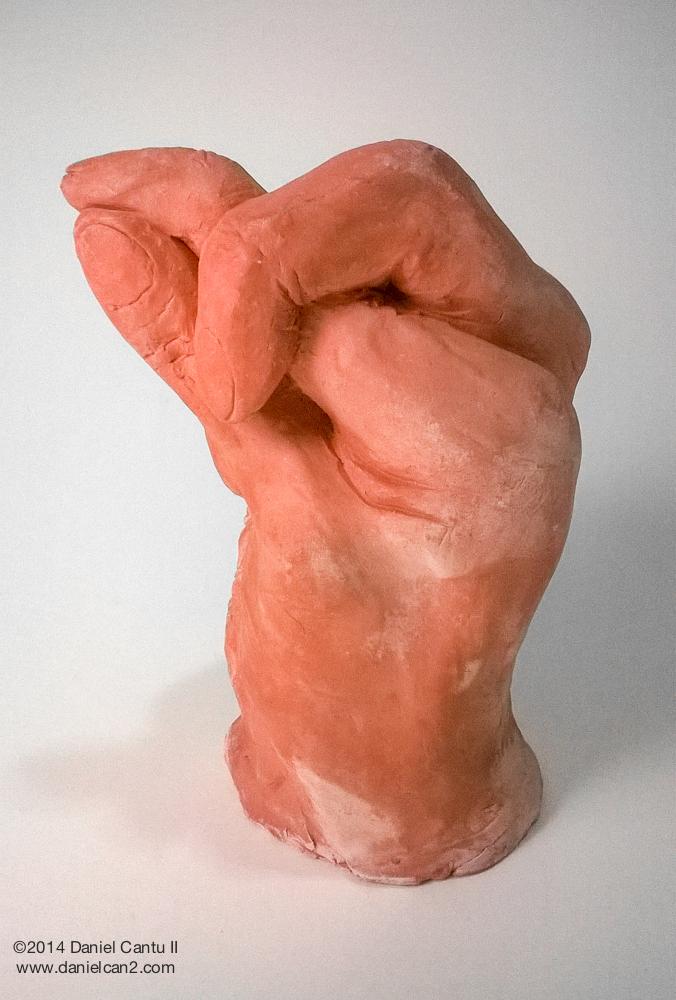 Daniel Cantu II Ceramics and 3D Design-6.jpg