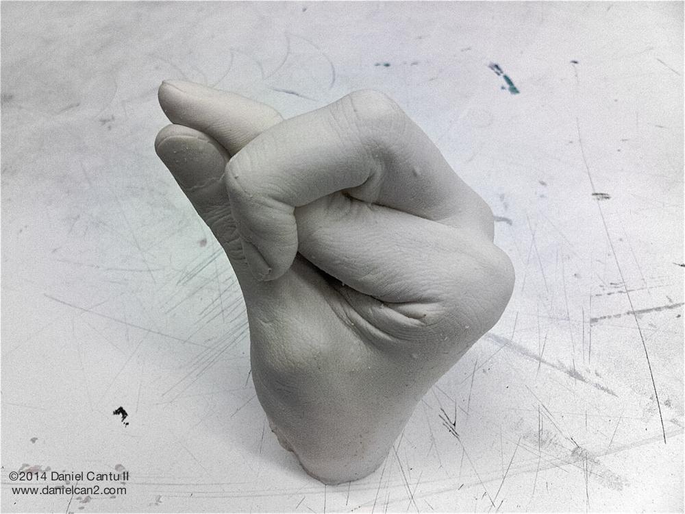 Daniel Cantu II Ceramics and 3D Design-9.jpg