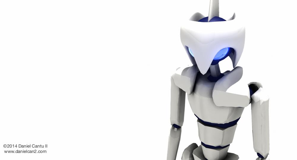 Daniel-Cantu-II-Robot-9.jpg
