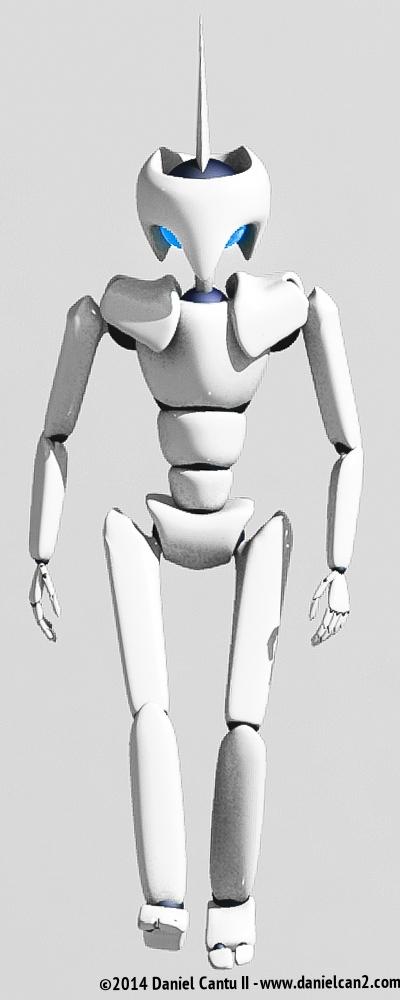Daniel-Cantu-II-3D-Robot-1.jpg