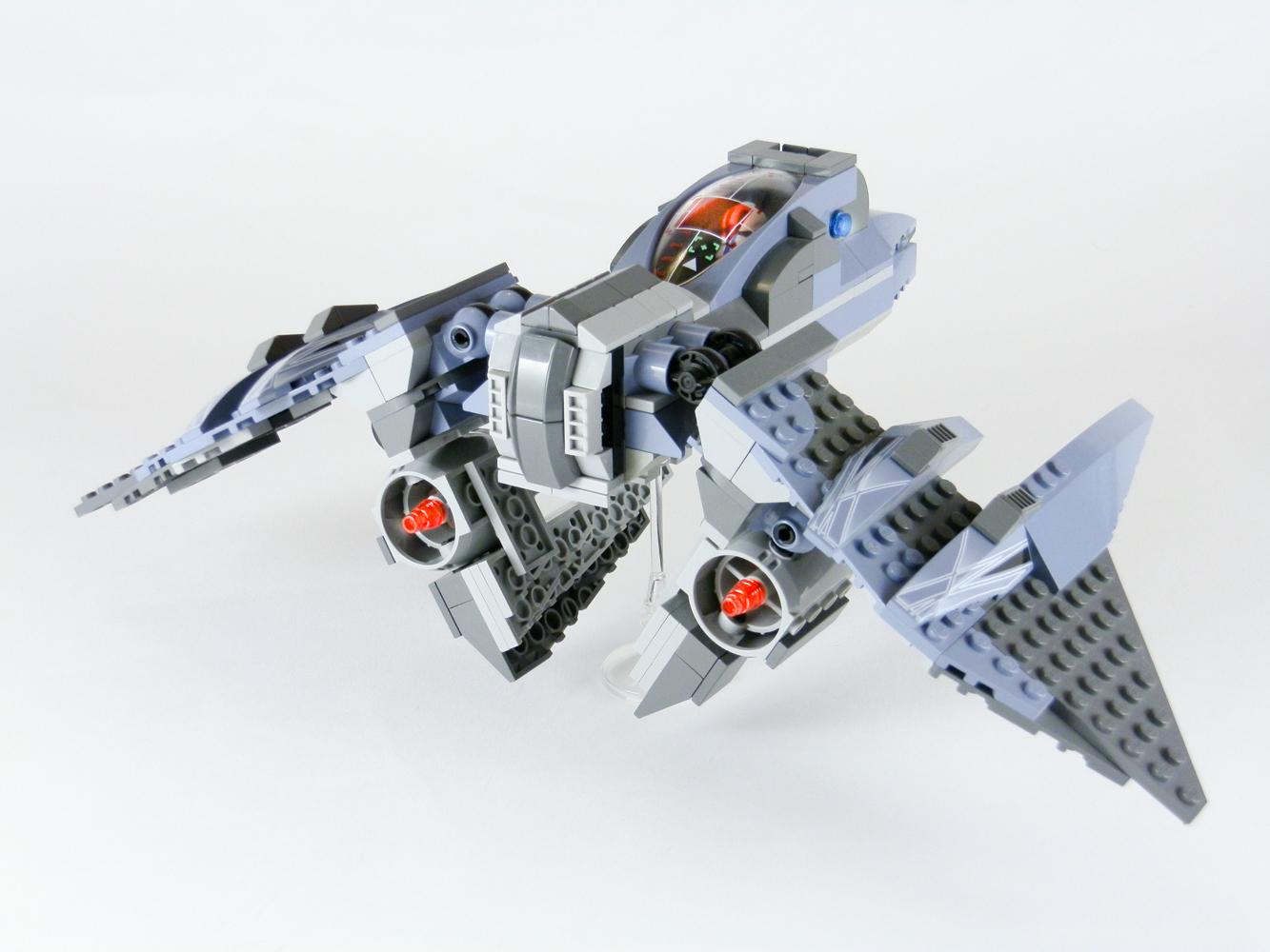 Daniel-Cantu-II-LEGO-Nautilus-16.jpg