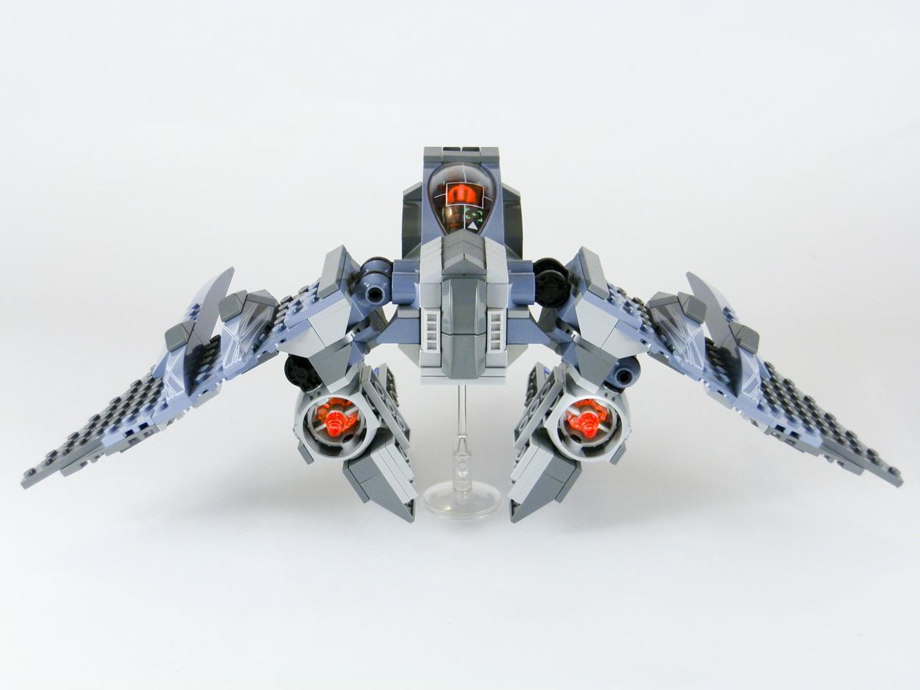 Daniel-Cantu-II-LEGO-Nautilus-17.jpg