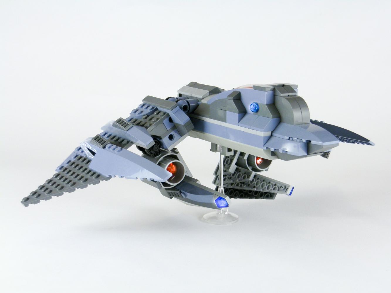 Daniel-Cantu-II-LEGO-Nautilus-19.jpg