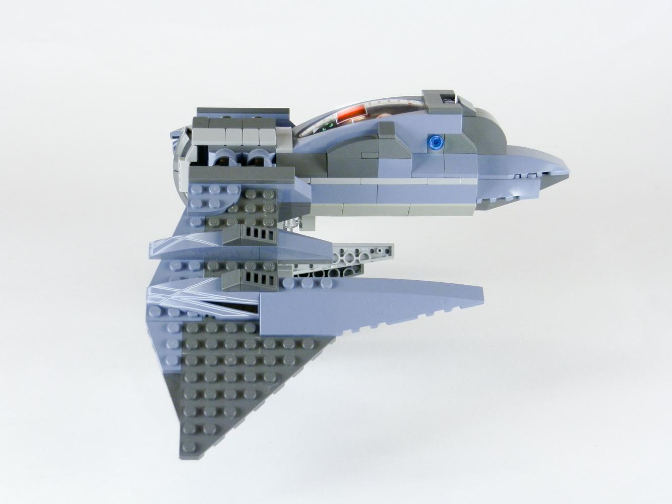 Daniel-Cantu-II-LEGO-Nautilus-18.jpg