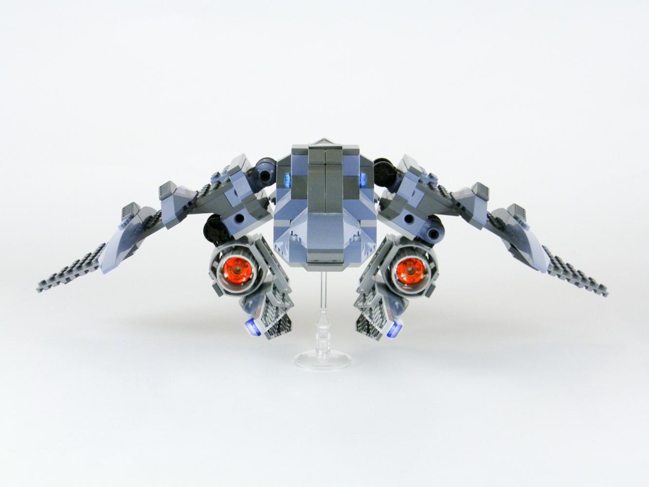 Daniel-Cantu-II-LEGO-Nautilus-20.jpg