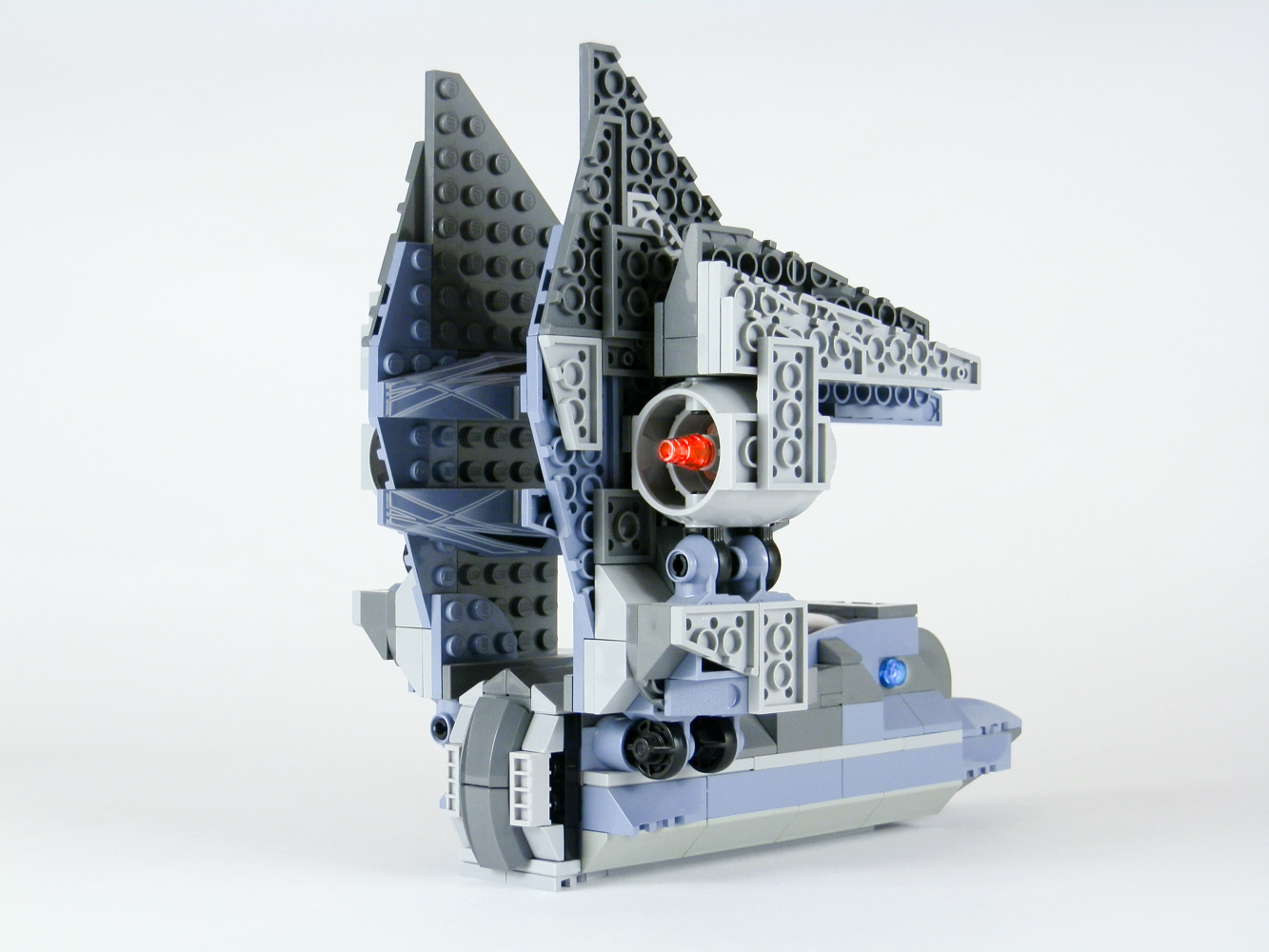 Daniel-Cantu-II-LEGO-Nautilus-29.jpg