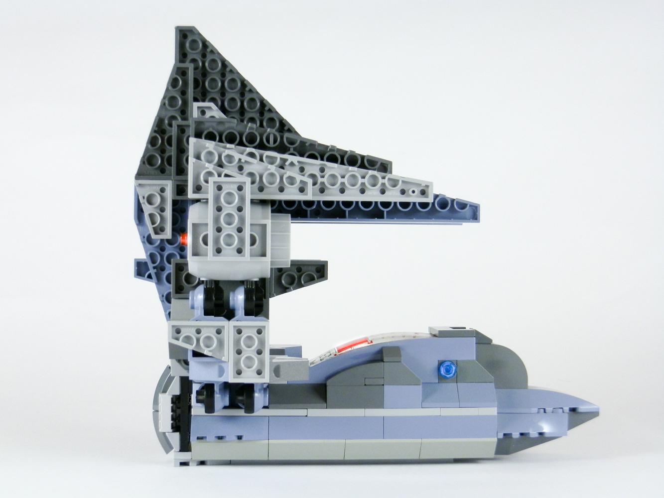 Daniel-Cantu-II-LEGO-Nautilus-30.jpg