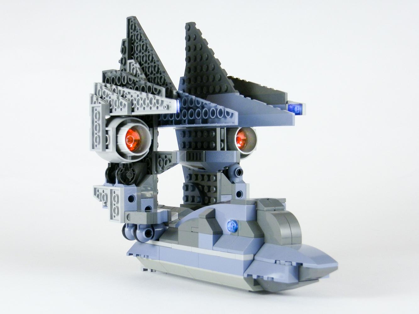 Daniel-Cantu-II-LEGO-Nautilus-31.jpg