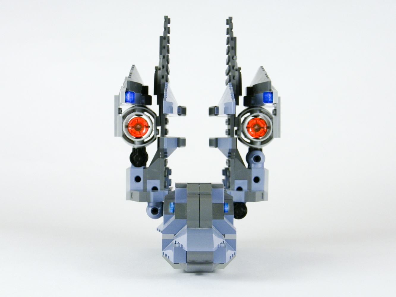 Daniel-Cantu-II-LEGO-Nautilus-32.jpg