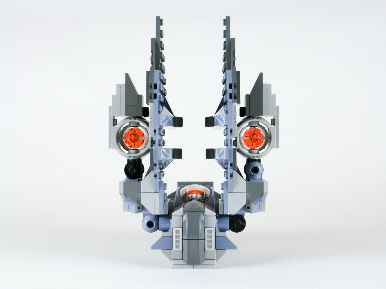 Daniel-Cantu-II-LEGO-Nautilus-28.jpg