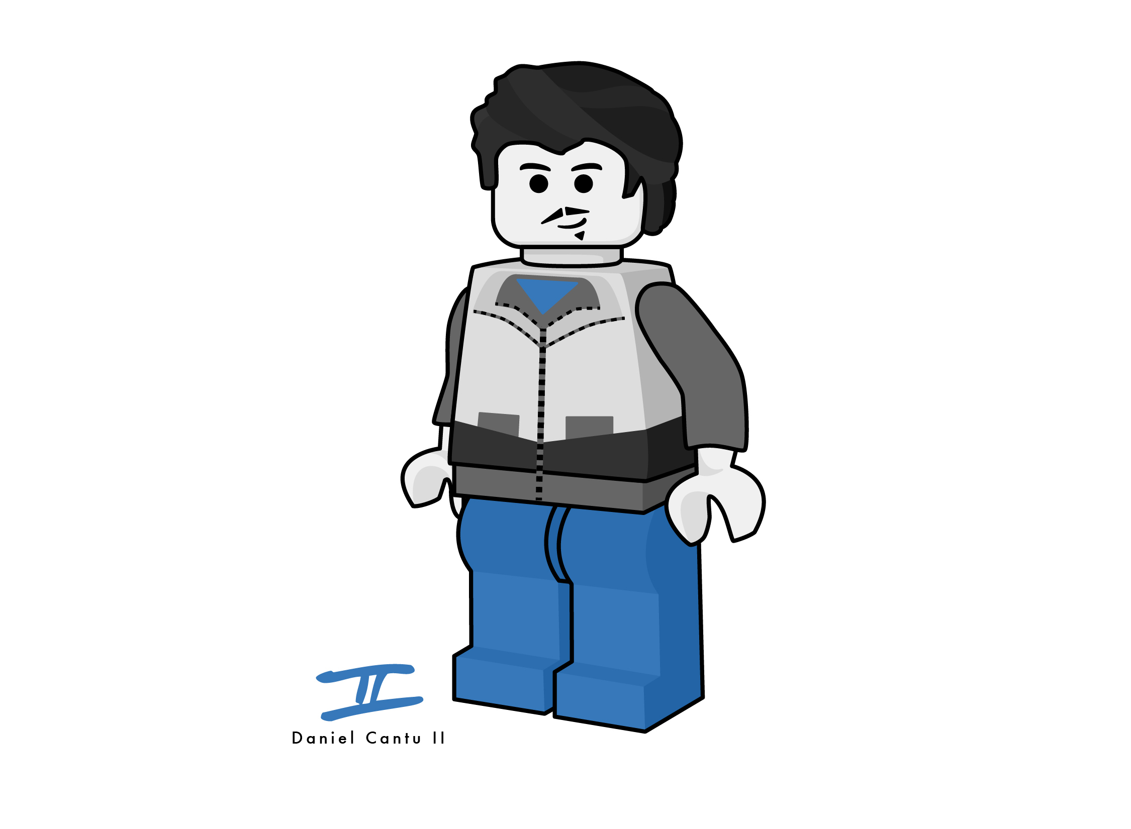 2015 Portrait LEGO Final-01.jpg