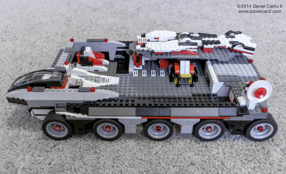 Daniel-Cantu-II-LEGO-Troop-Transport-3.jpg