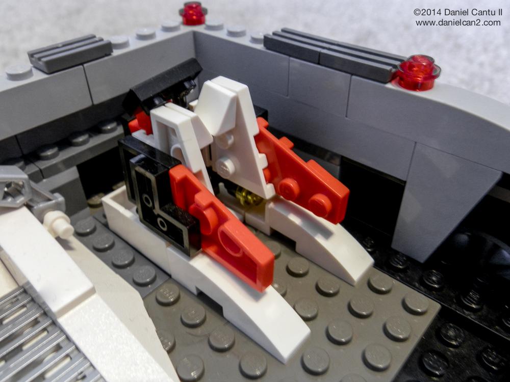 Daniel-Cantu-II-LEGO-Troop-Transport-6.jpg