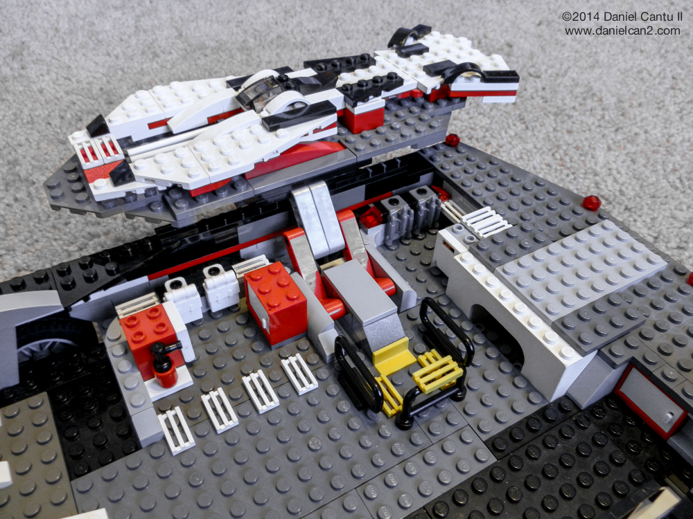 Daniel-Cantu-II-LEGO-Troop-Transport-8.jpg