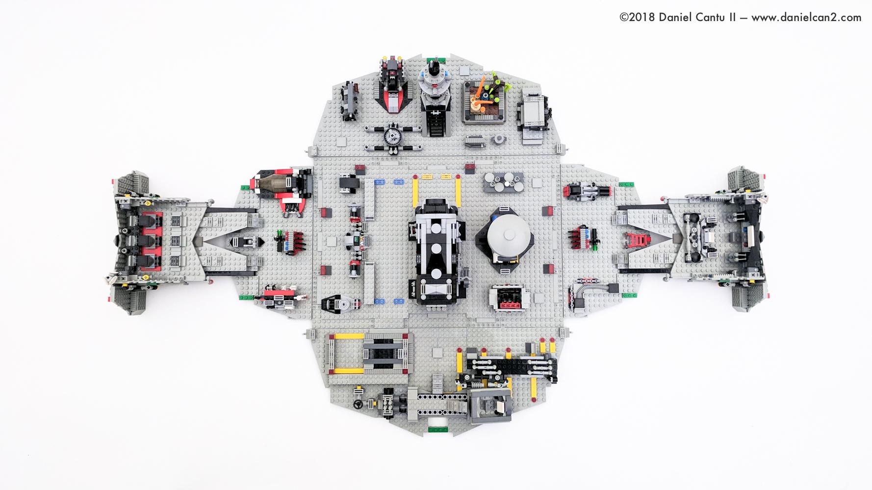 LEGO-Mobile-Fortress-1.jpg