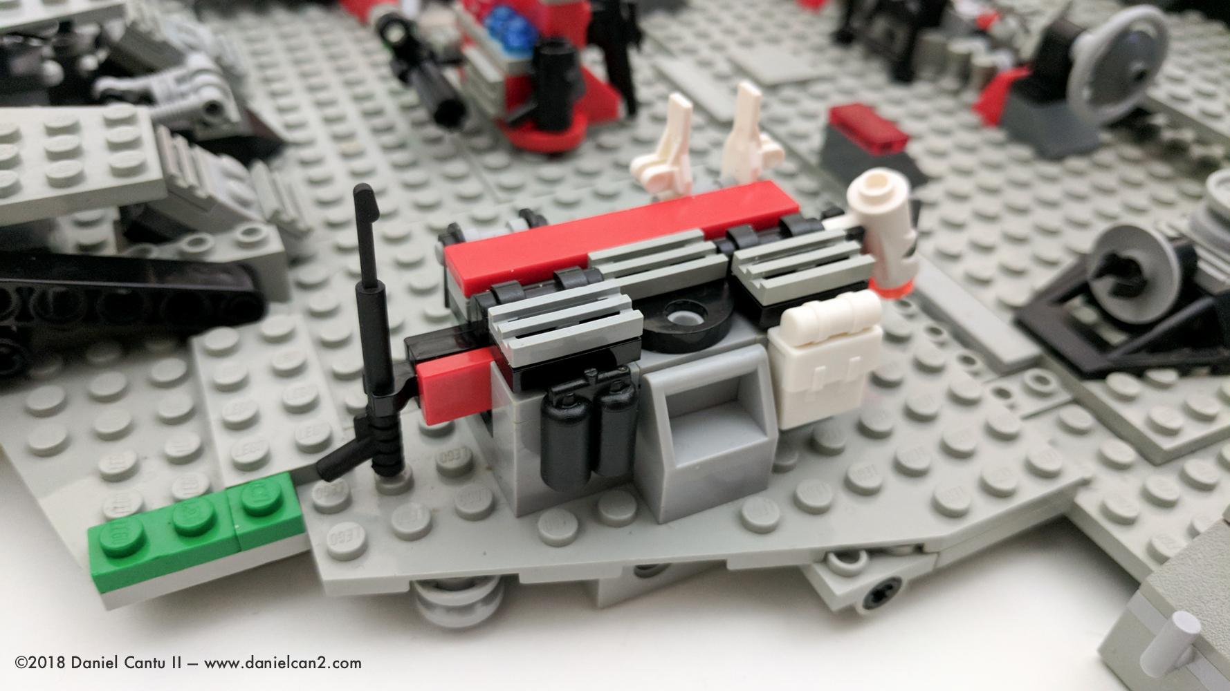 LEGO-Mobile-Fortress-17.jpg