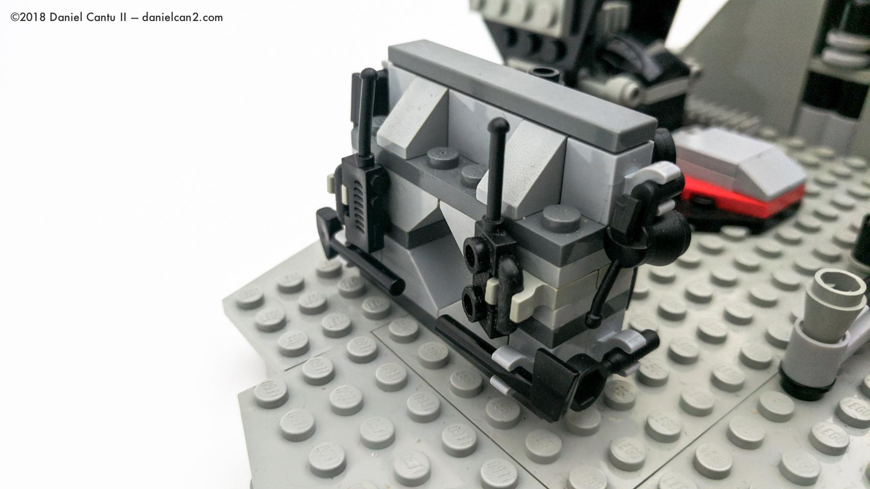 LEGO-Mobile-Fortress-38.jpg