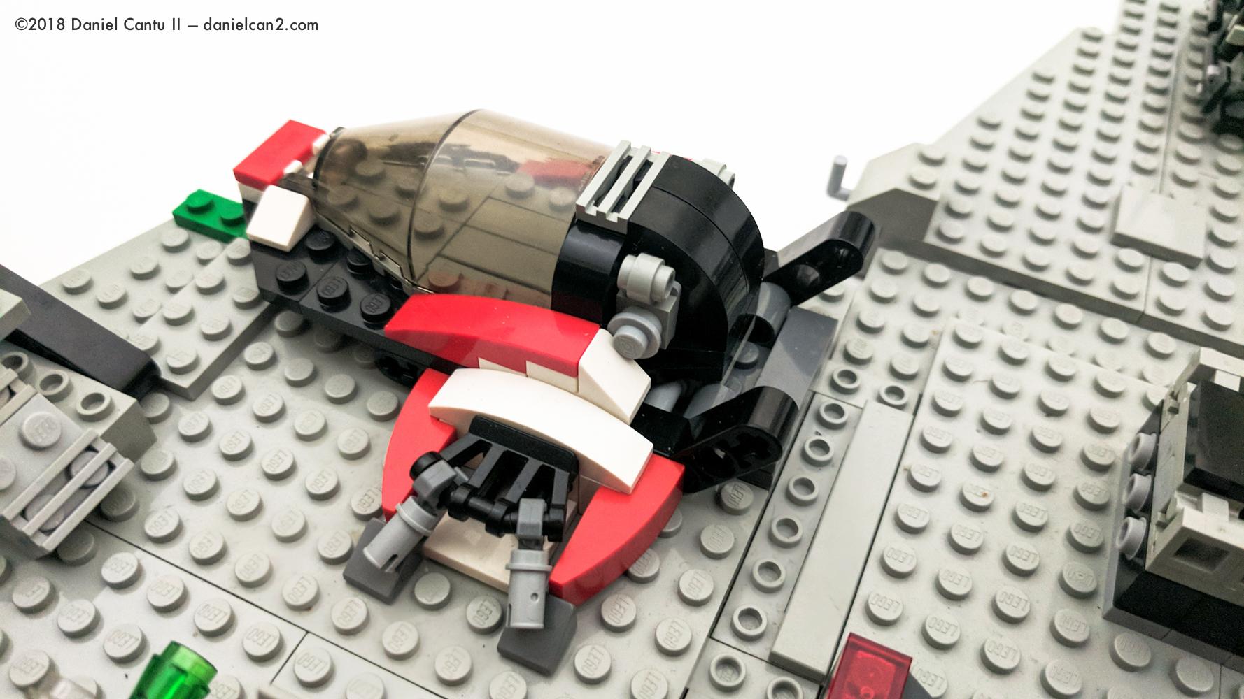 LEGO-Mobile-Fortress-36.jpg