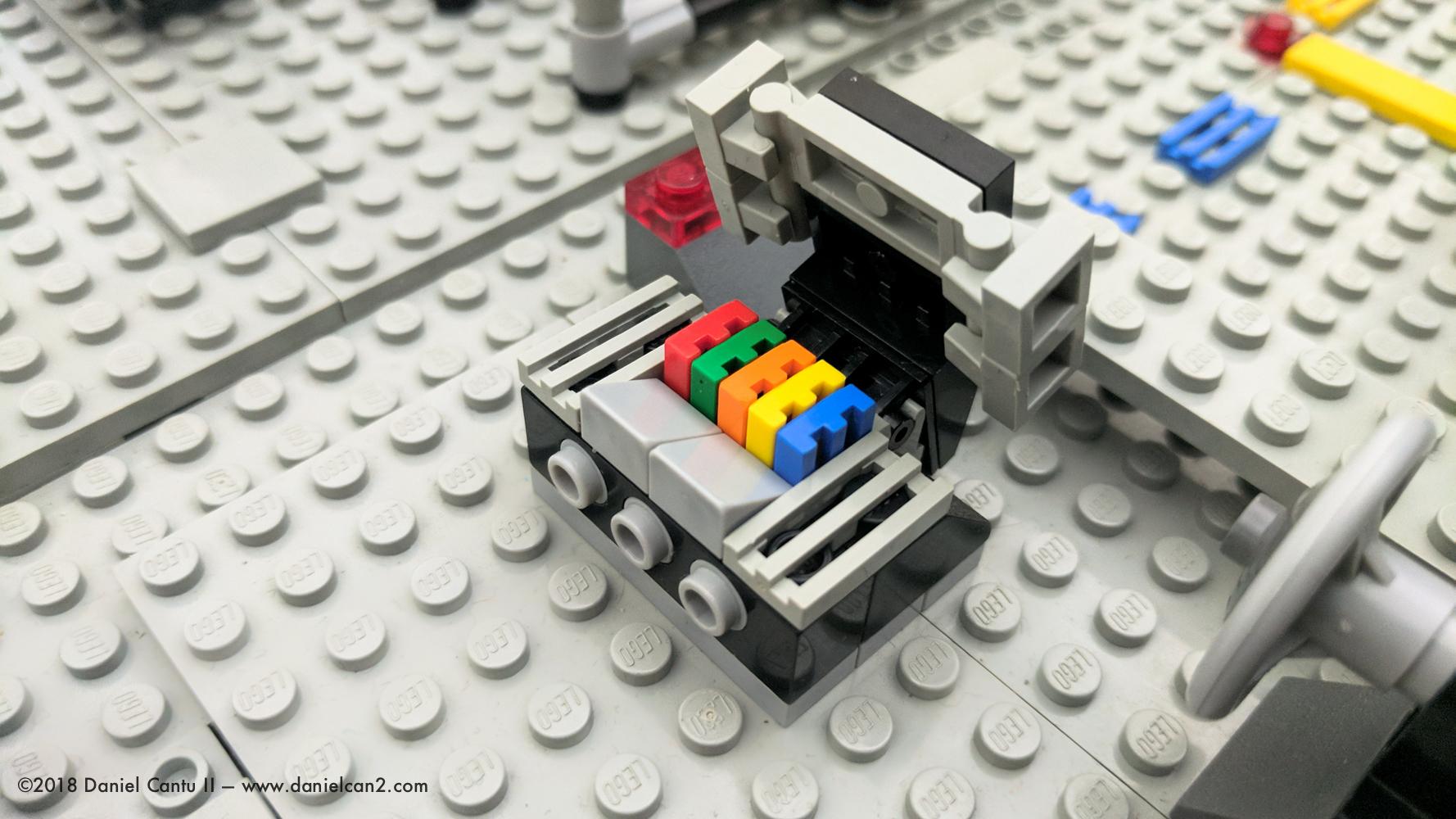 LEGO-Mobile-Fortress-35.jpg