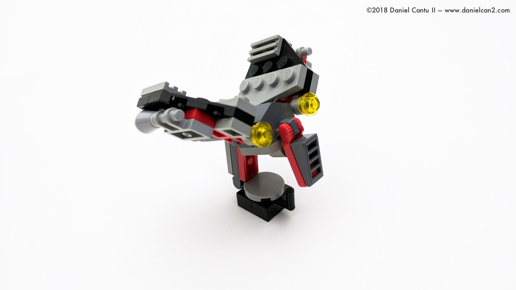 LEGO-Mobile-Fortress-53.jpg