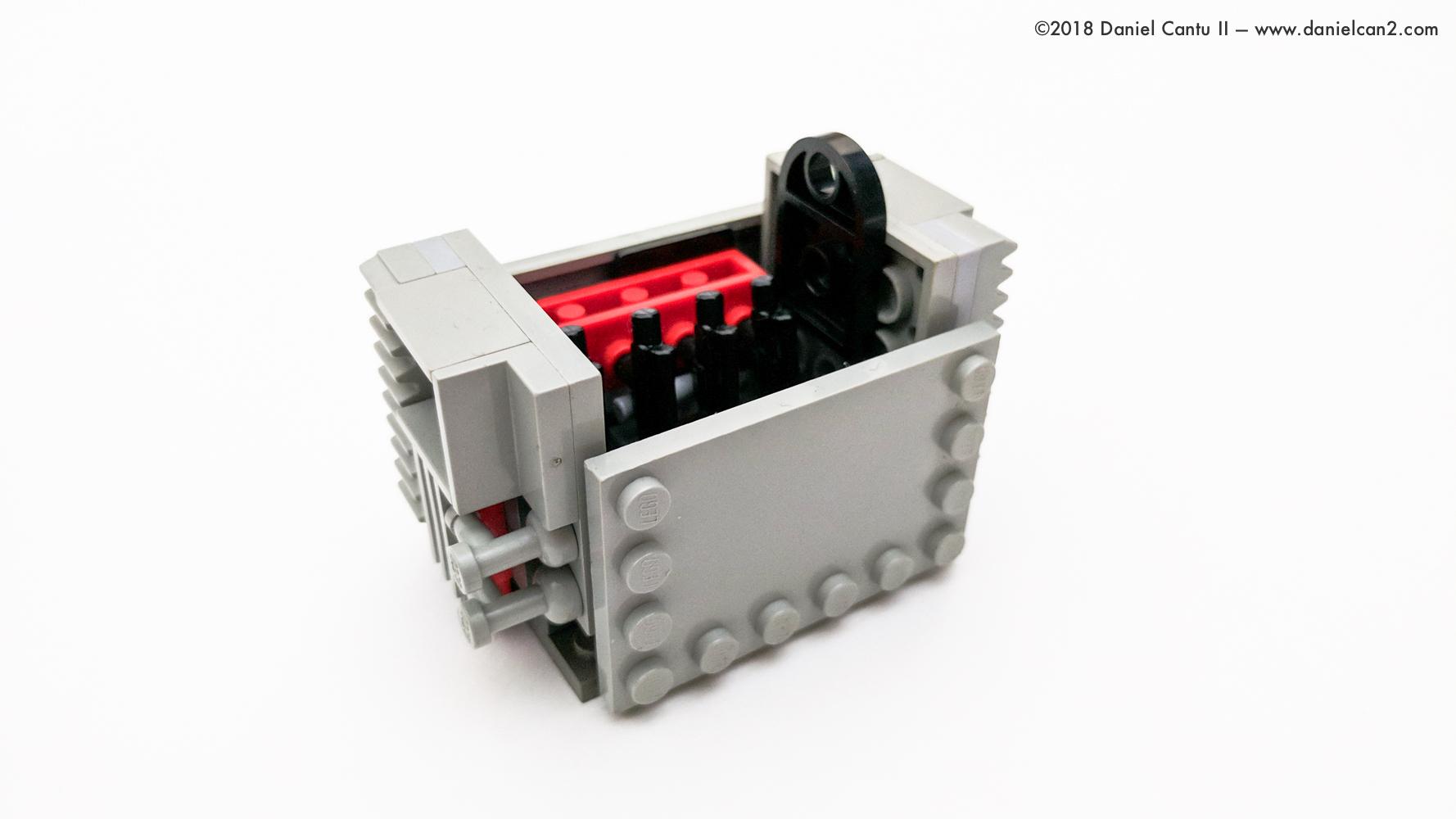 LEGO-Mobile-Fortress-55.jpg