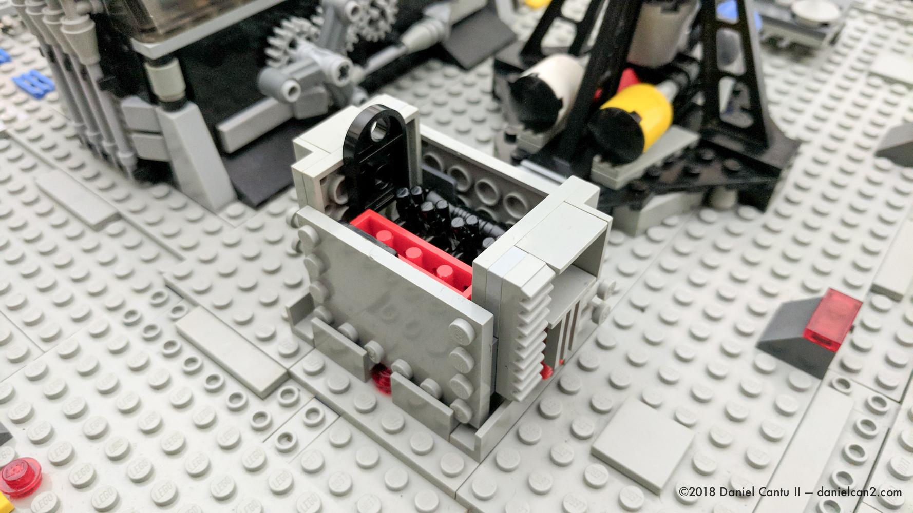 LEGO-Mobile-Fortress-54.jpg