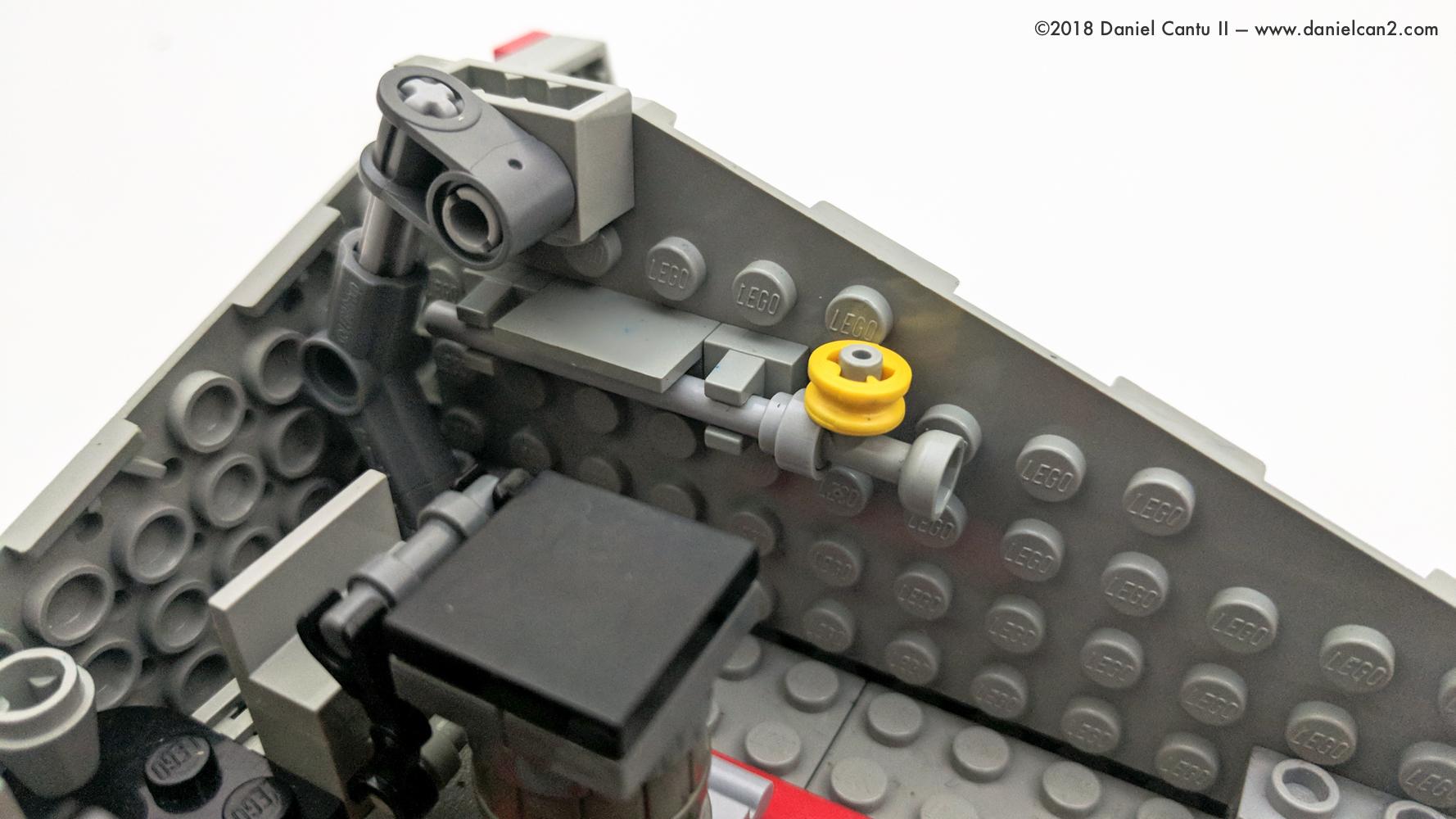LEGO-Mobile-Fortress-22.jpg