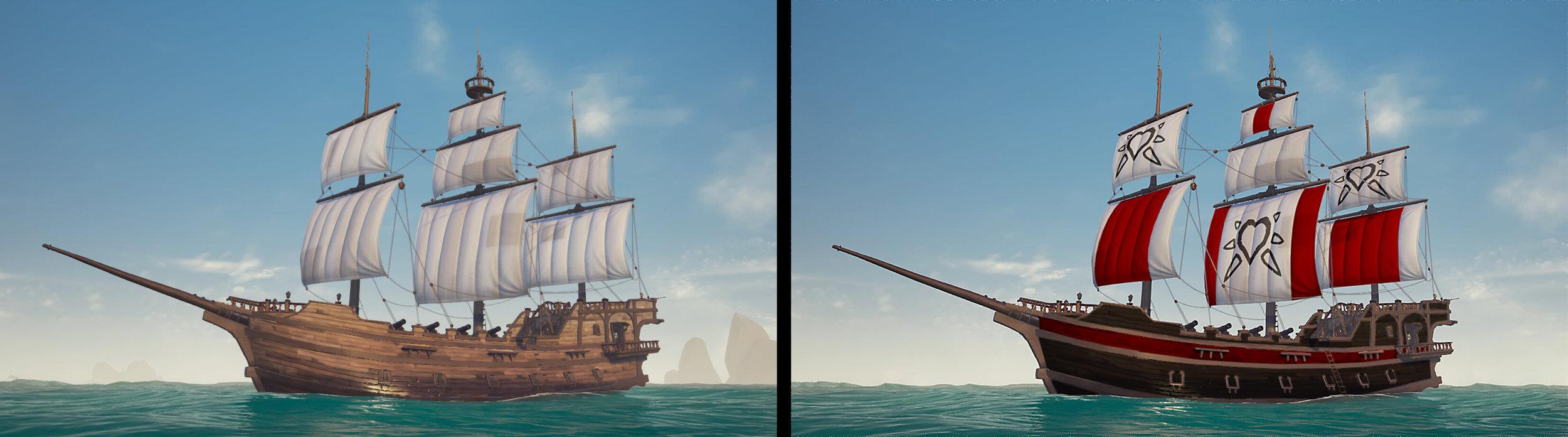 Galleon-Comparision.jpg