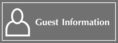 guests.png