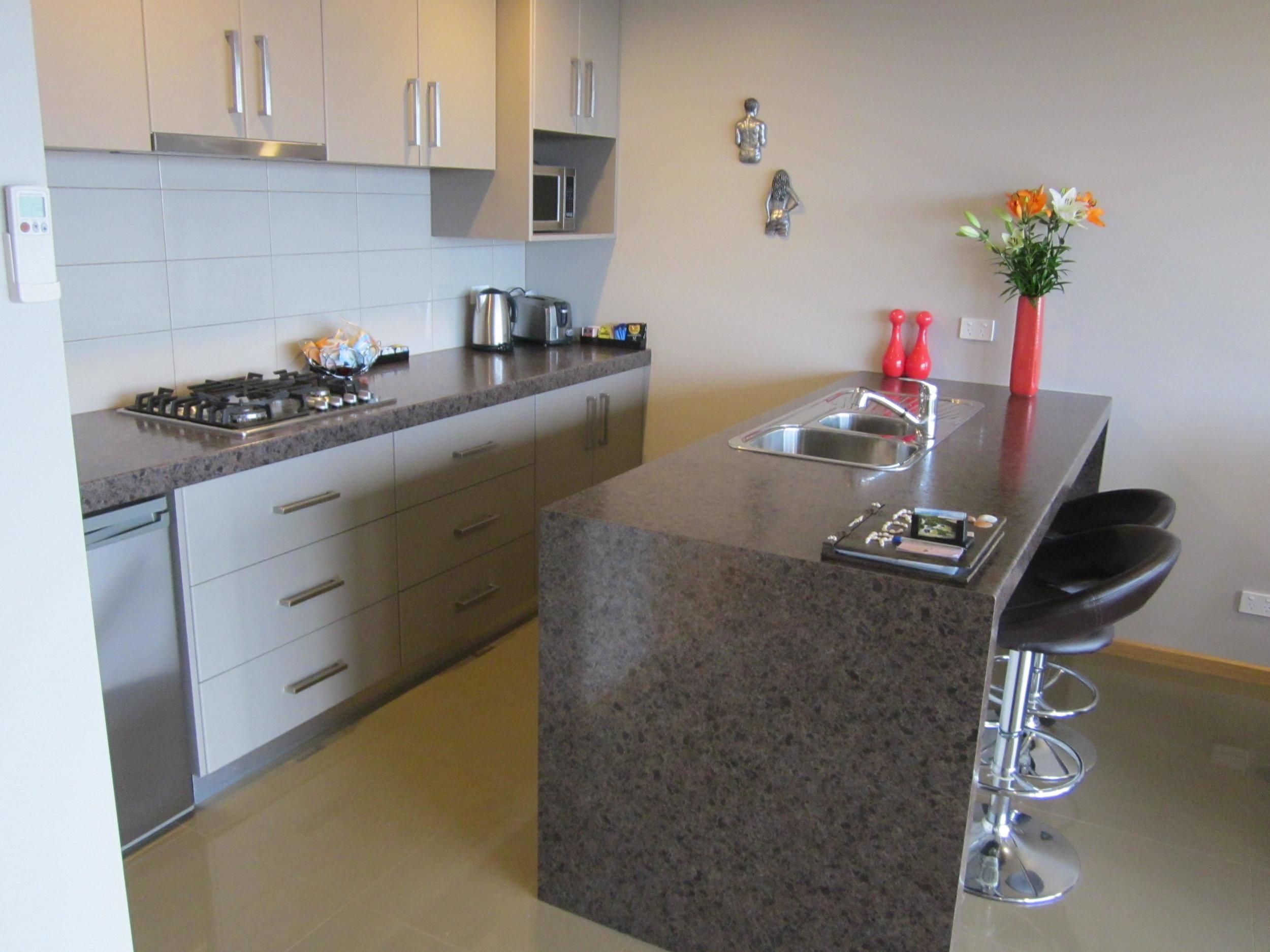 Kitchen-This One