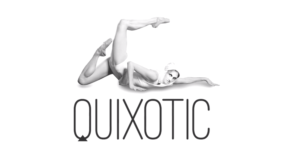 Lead Visual Content Producer as well as Animator and Filmmaker for Quixotic. Working in conjunction with Anthony Magliano (Artistic Director) and a host of talented animators and creatives for the past 10 years. Working with Quixotic touches upon every art form and has been immensely satisfying as an artist.