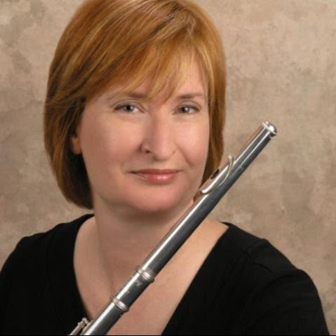 Amy Clark - Amy Clark is the band director at Murray Middle School in Stuart, Florida, where she has twice been named Teacher of the Year, including a year as Martin County's Middle School Teacher of the Year for the school district. A graduate of Florida State University, Miss Clark also runs an active flute studio, and performs with many groups, including the Treasure Coast Flute Choir, Indian River Pops Orchestra, the Academy Orchestra, Vero Beach Chamber Orchestra, the Metropolitan Flute Orchestra, am the Florida Flute Orchestra, to name a few. Twice, she has been the guest conductor and clinician for the Highlands All-County Middle School Band, as well as twice for the St. Lucie County MIOS Middle School Honor Band.