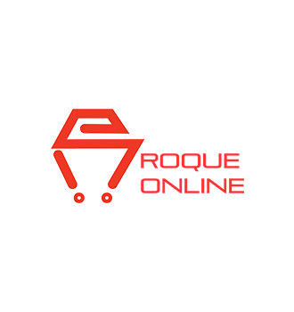 Roque   iOS, Android  Industry: E-Commerce