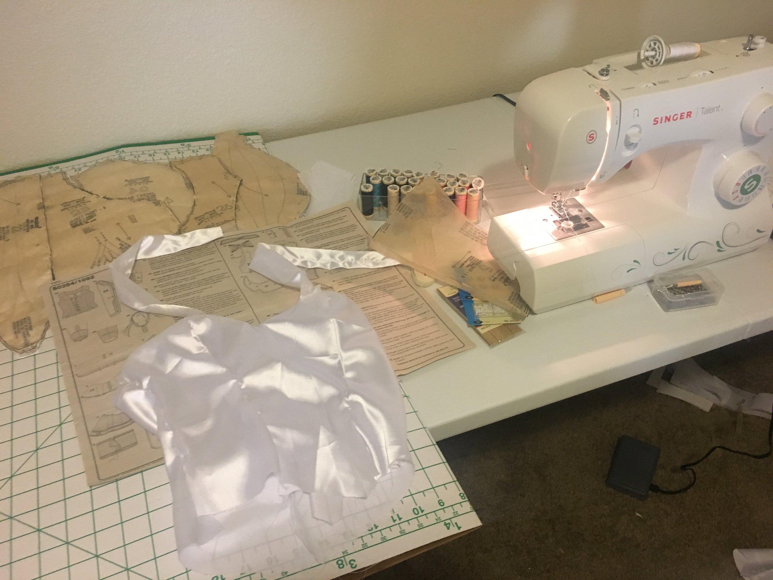 sewing.JPG