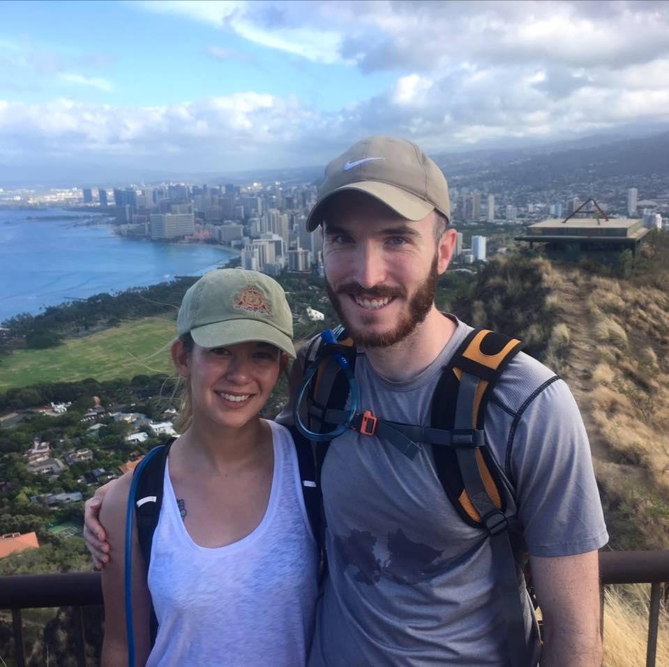 me and matt hawaii.jpg