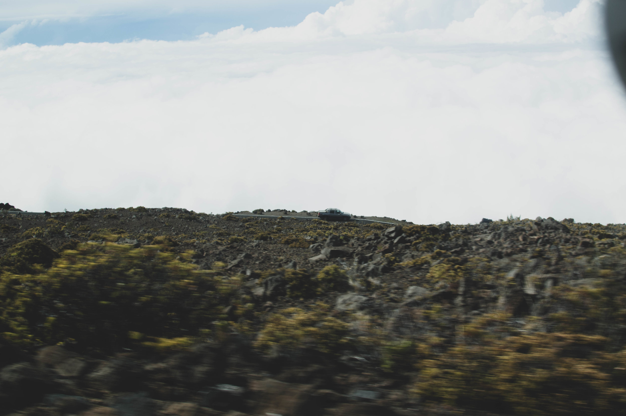 craterr-4.jpg