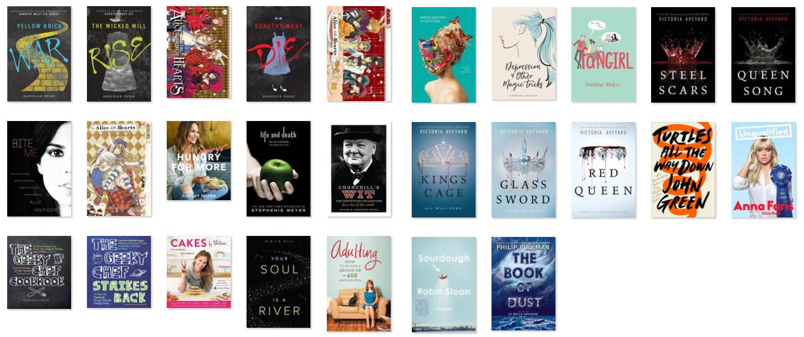 books2018.jpg