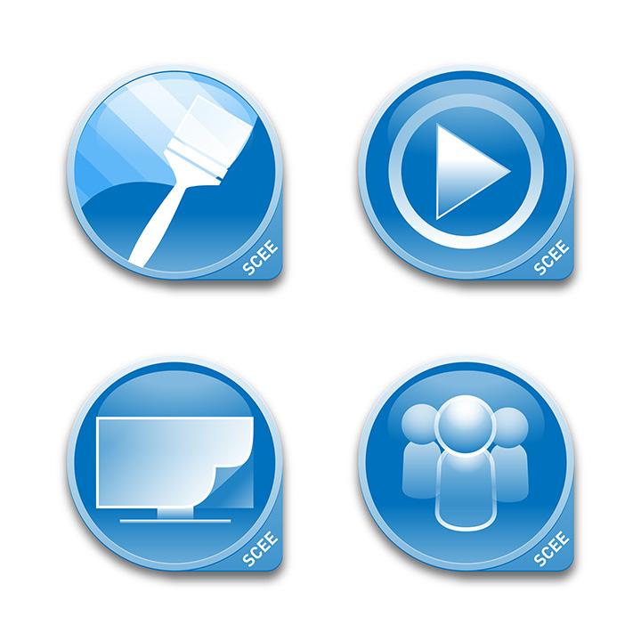 Icons_Internal-05.jpg