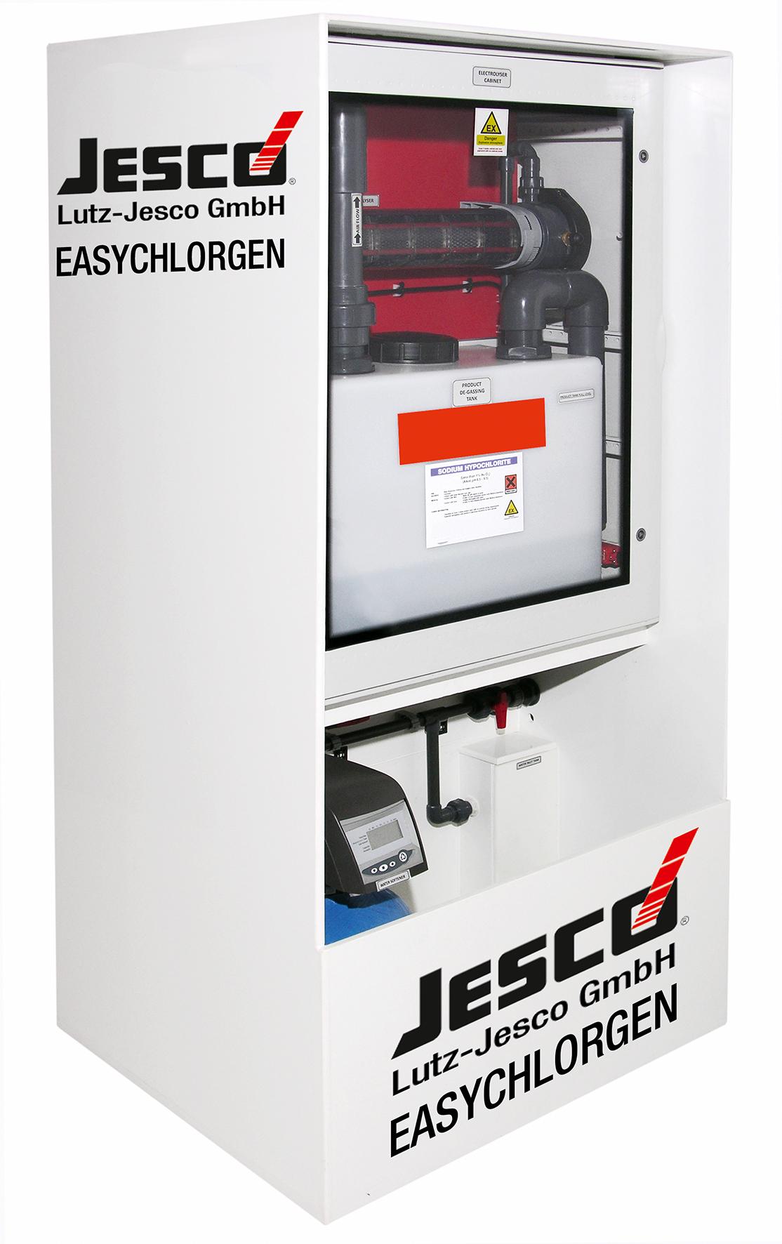 B-EASYCHLORGEN-TR01-RGB-L.jpg