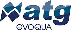 atg_Evoqua_Logo.jpg