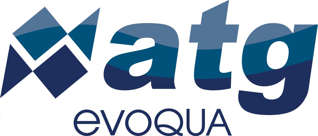 atg_Evoqua_Logo-clr.jpg