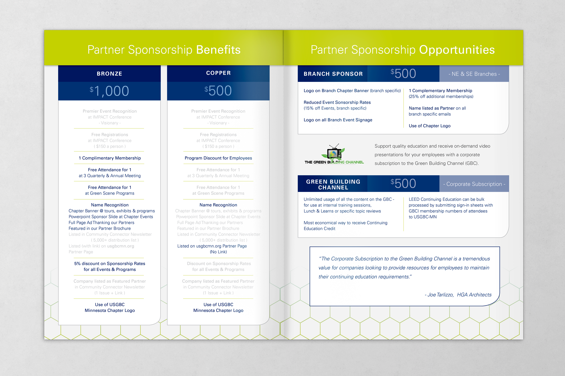 USGBC-Brochure-10.png