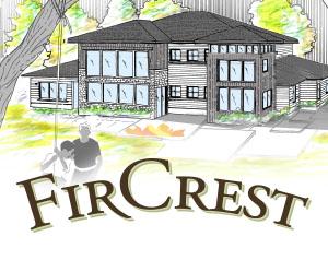 FirCrest_thumb.jpg