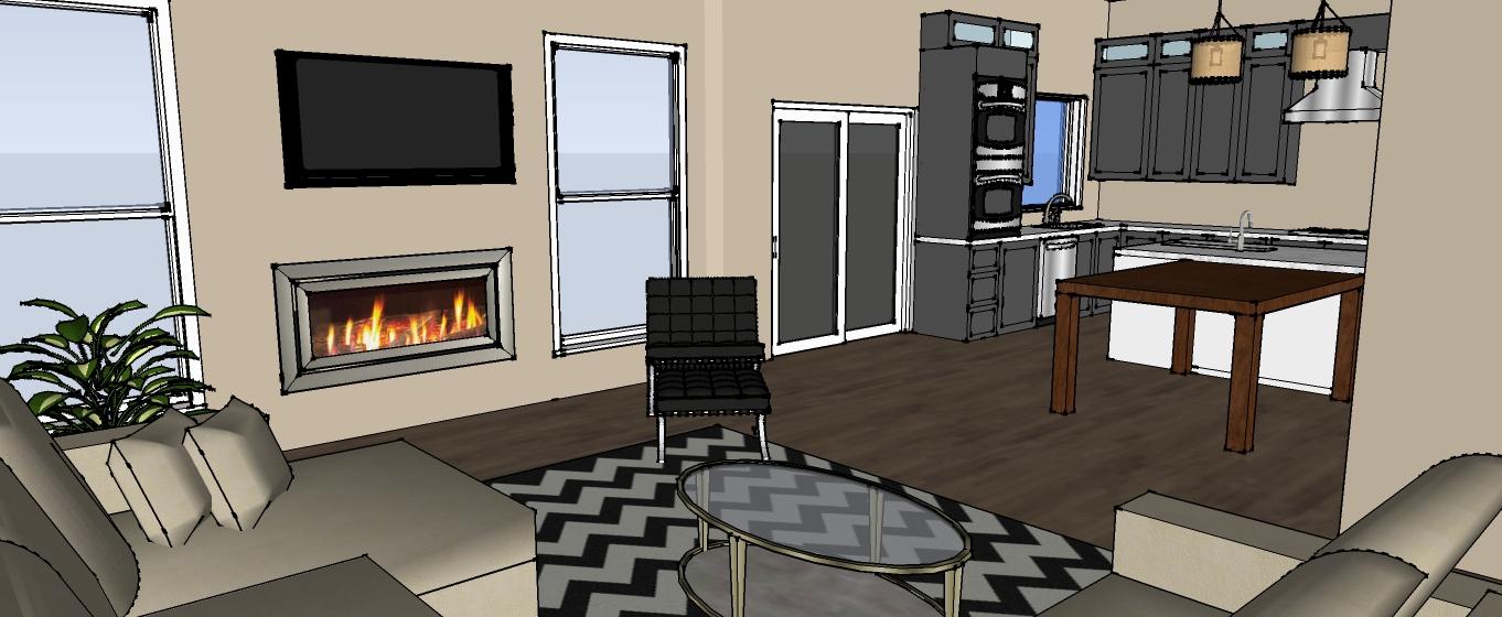 JISH Meadow View Living Room&Stairs 3D View 7.jpg