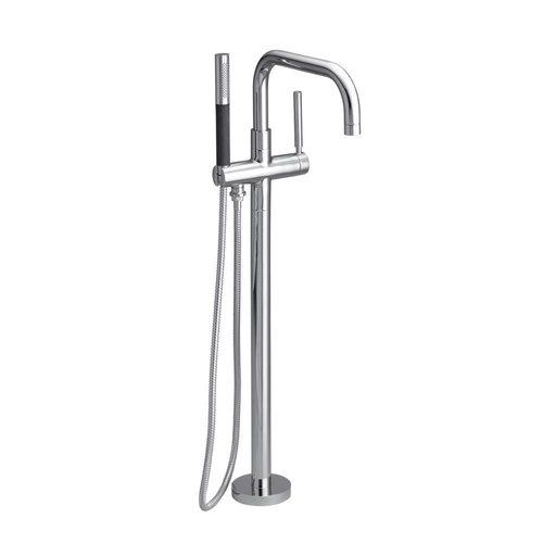 Kohler Standing Faucet K10129-4-CP - Meadow View.jpg