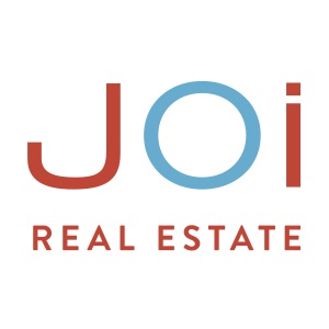 JOI-RE-Logo-red-blue - SQUARE.jpg