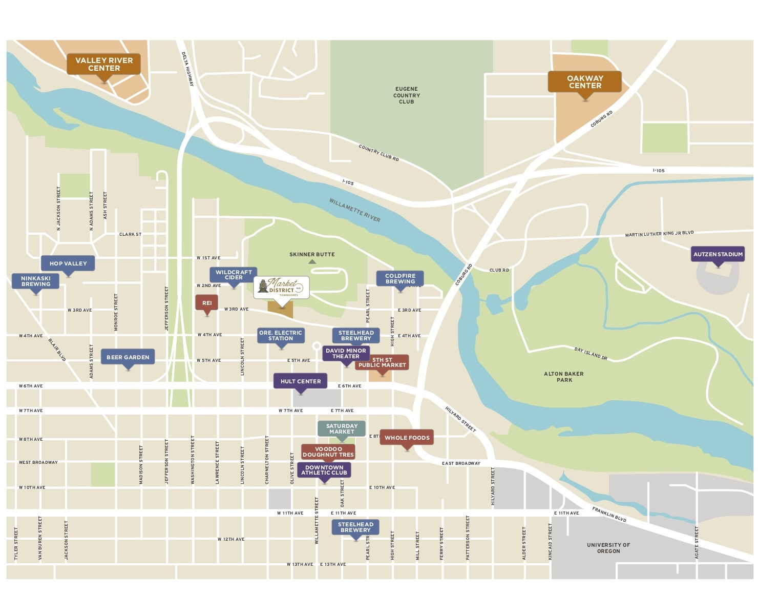 03 Downtown-Eugene-map (1).jpg