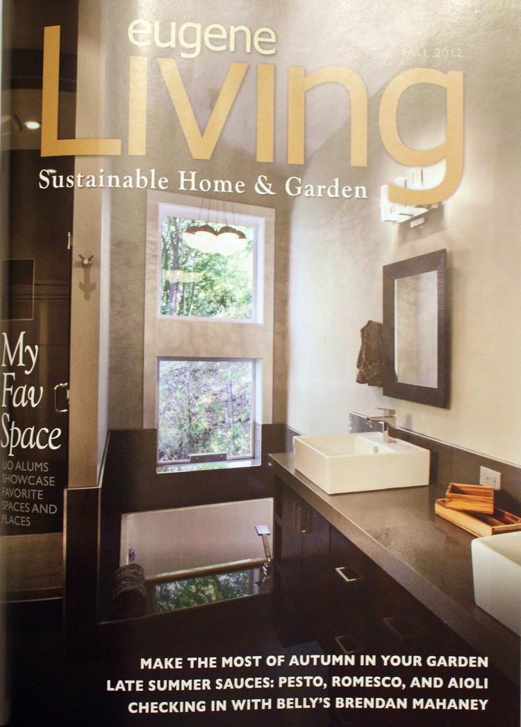 Eugene Living Fall2012.jpg