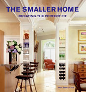 00 The Smaller Home Creating the perfect fit - Jordan Iverson Signature Homes media-smaller-home.jpg