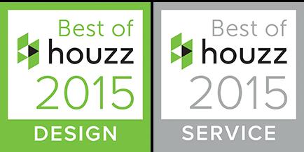 000 houzz-best2015-big-h-stack.png